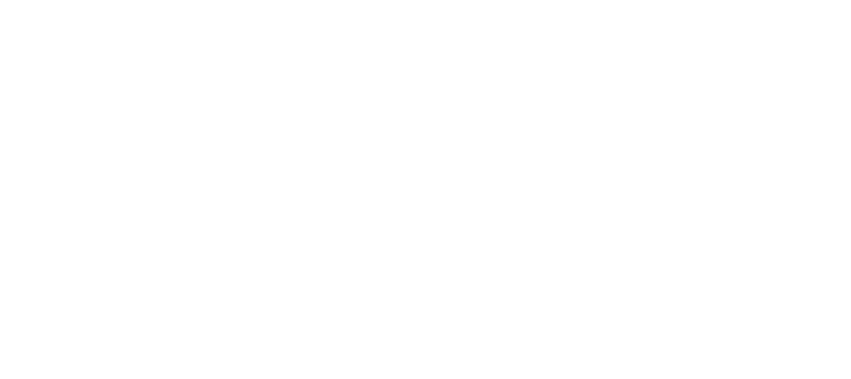 Certification Google Partner format PNG blanc fond transparent