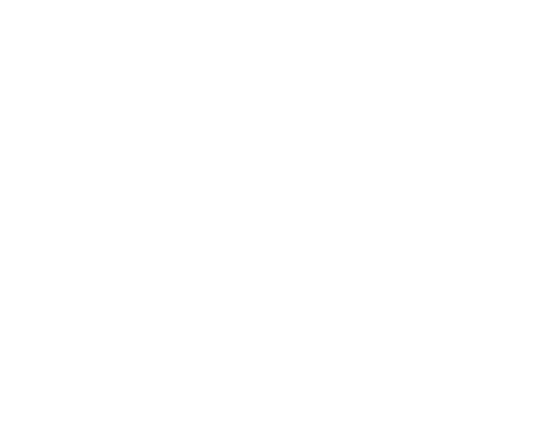 Certification Twitter format PNG blanc fond transparent